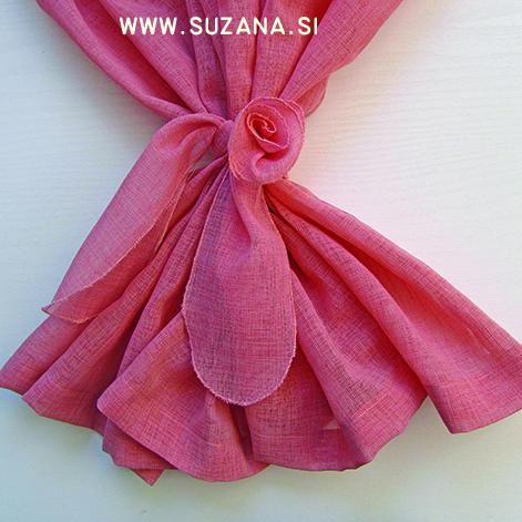 sivana-zavesa-z-vrtnico