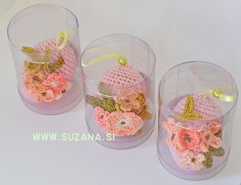 pirhi-s-cvetovi