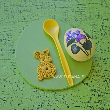 kvackan-zajcek-lesen-jajcek